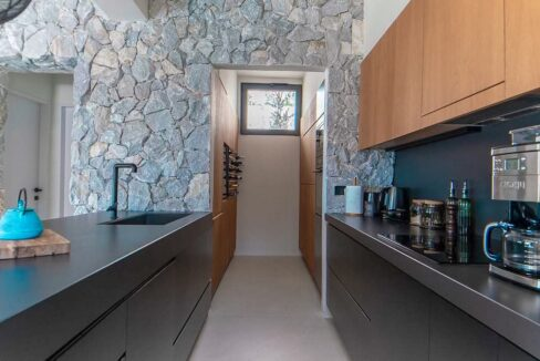 Villa Near Lefkada, Paleros area, Property for Sale Ionio Greece 31