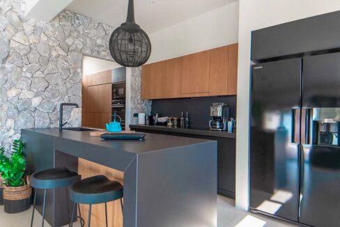 Villa Near Lefkada, Paleros area, Property for Sale Ionio Greece 32