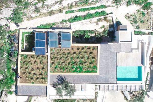 Villa Near Lefkada, Paleros area, Property for Sale Ionio Greece 42