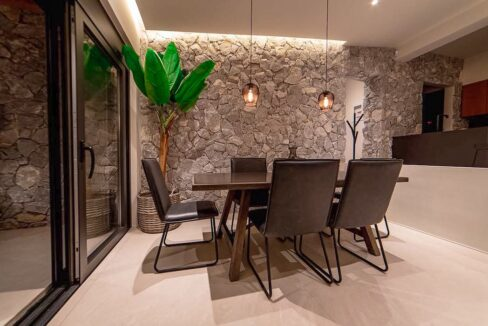 Villa Near Lefkada, Paleros area, Property for Sale Ionio Greece 5