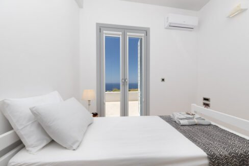 Villa for Sale in Syros Island Greece, Property Cyclades Greece 17