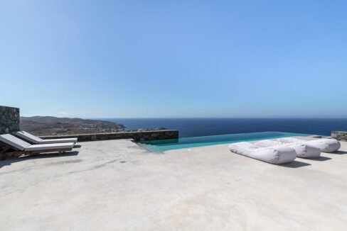 Villa for Sale in Syros Island Greece, Property Cyclades Greece 31