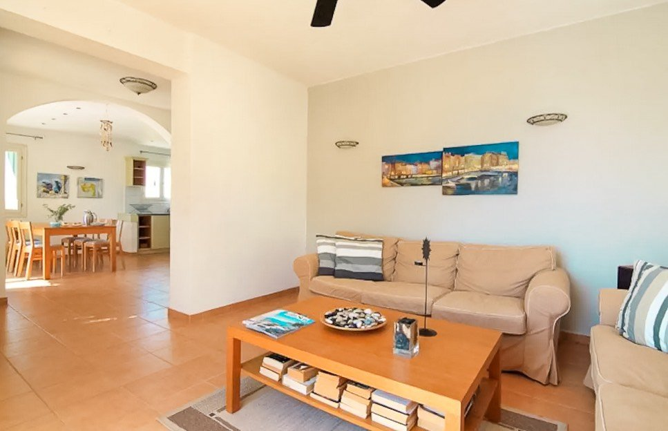 Villas for Sale in Alonissos Island, near Skiathos 11