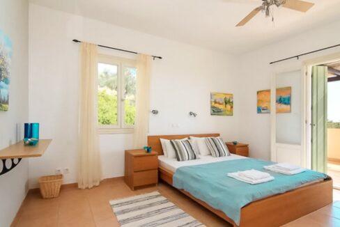 Villas for Sale in Alonissos Island, near Skiathos 16