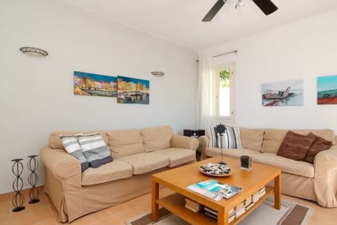 Villas for Sale in Alonissos Island, near Skiathos 4