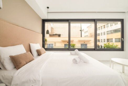 partments for Sale in the Center of Athens , Guaranteed income 3