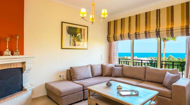 Beautiful Villa near the sea in Crete 10