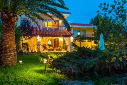 Beautiful Villa near the sea in Crete 11