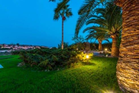 Beautiful Villa near the sea in Crete 12
