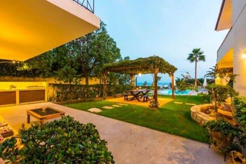 Beautiful Villa near the sea in Crete 14