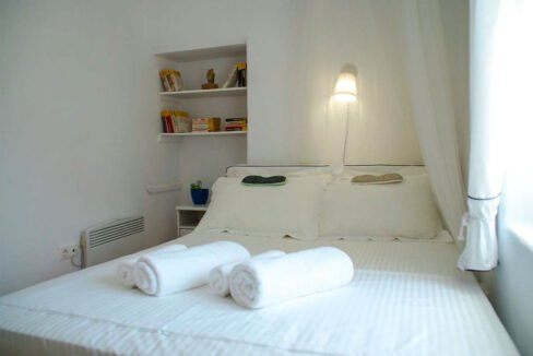 Detached house for sale in Syros of Cyclades Greece, Houses for Sale Cyclades Greece 10
