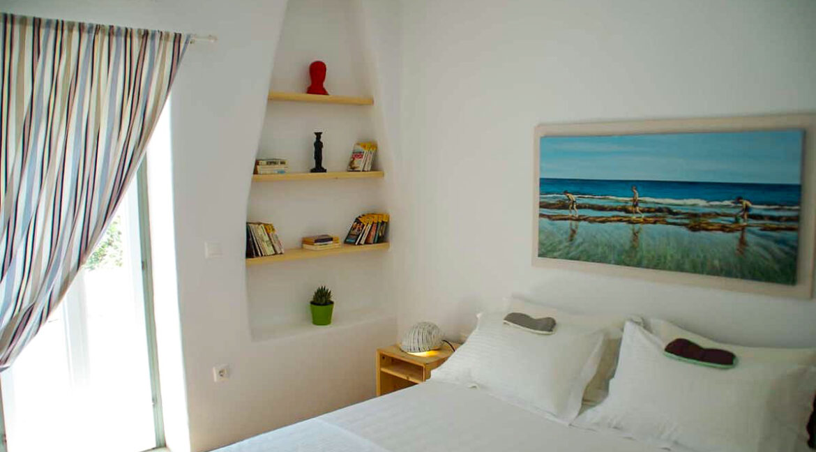 Detached house for sale in Syros of Cyclades Greece, Houses for Sale Cyclades Greece 13