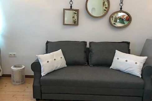 Detached house for sale in Syros of Cyclades Greece, Houses for Sale Cyclades Greece 20