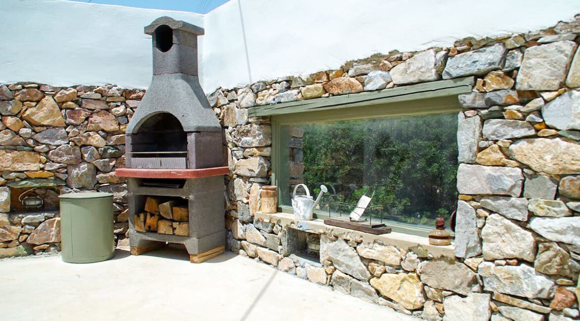 Detached house for sale in Syros of Cyclades Greece, Houses for Sale Cyclades Greece 26