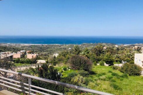 Property for sale Rethymno Crete Greece, House for Sale Crete Greece. Properties in Crete Greece, Villas in Crete 1