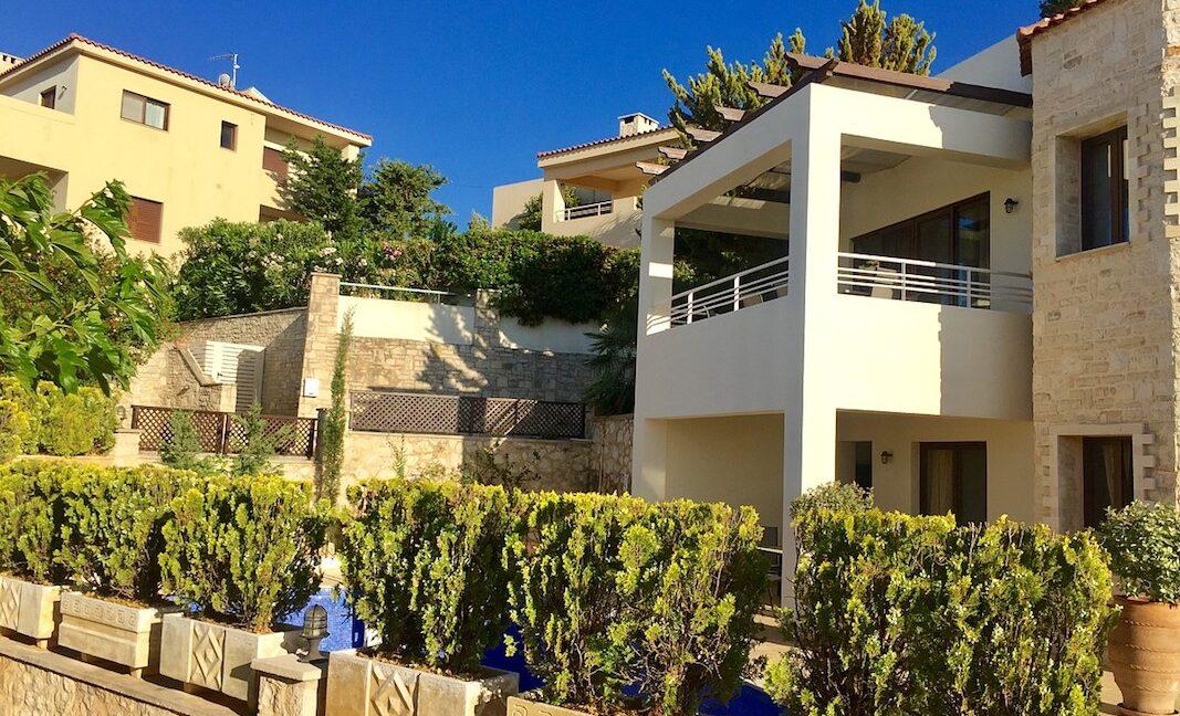 Property for sale Rethymno Crete Greece, House for Sale Crete Greece. Properties in Crete Greece, Villas in Crete 10