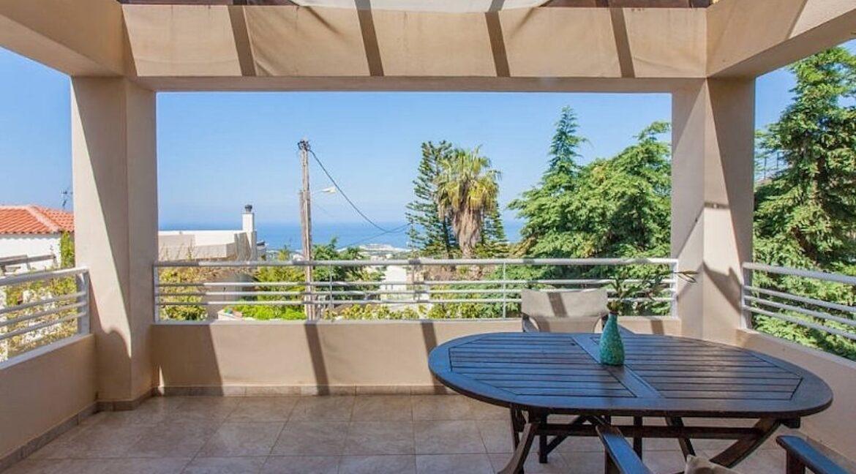 Property for sale Rethymno Crete Greece, House for Sale Crete Greece. Properties in Crete Greece, Villas in Crete 2