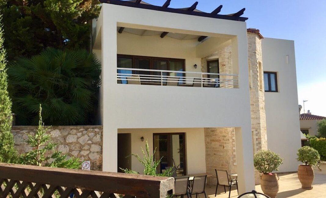 Property for sale Rethymno Crete Greece, House for Sale Crete Greece. Properties in Crete Greece, Villas in Crete 3