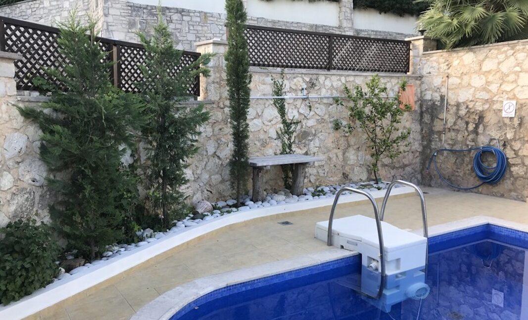 Property for sale Rethymno Crete Greece, House for Sale Crete Greece. Properties in Crete Greece, Villas in Crete 5