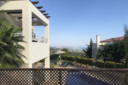 Property for sale Rethymno Crete Greece, House for Sale Crete Greece. Properties in Crete Greece, Villas in Crete 7