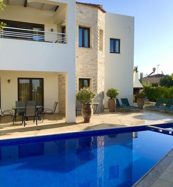 Property for sale Rethymno Crete Greece, House for Sale Crete Greece. Properties in Crete Greece, Villas in Crete 8