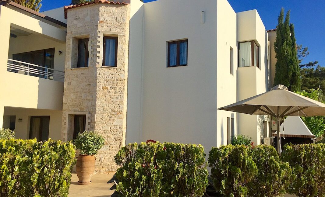 Property for sale Rethymno Crete Greece, House for Sale Crete Greece. Properties in Crete Greece, Villas in Crete 9