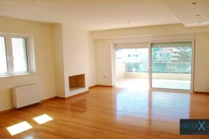 Apartment Voula Athens Riviera. Luxury Apartments for Sale in Athens
