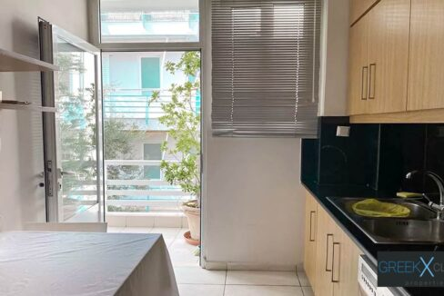Apartment in Glyfada Athens, Luxury Apartments in South Athens for Sale 10