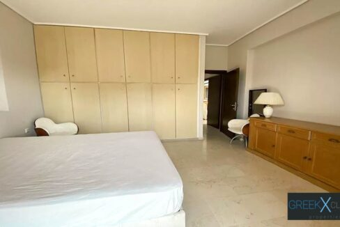 Apartment in Glyfada Athens, Luxury Apartments in South Athens for Sale 13
