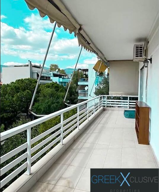 Apartment in Glyfada Athens, Luxury Apartments in South Athens for Sale 18