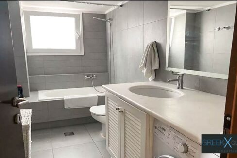 Apartment in Glyfada Athens, Luxury Apartments in South Athens for Sale 19