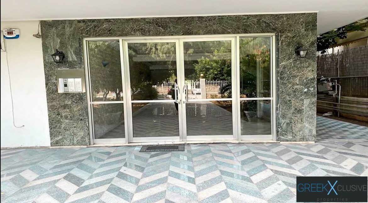 Apartment in Glyfada Athens, Luxury Apartments in South Athens for Sale 20