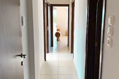 Apartment in Glyfada Athens, Luxury Apartments in South Athens for Sale 8