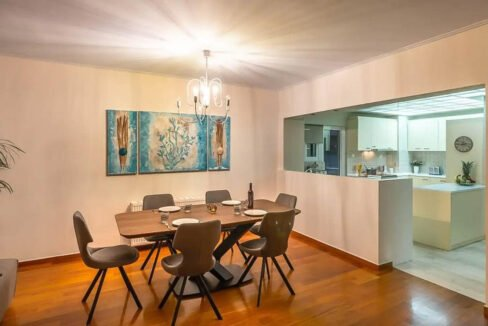 Beach Apartment at the best area of Athens, Alimos Athens Riviera 6