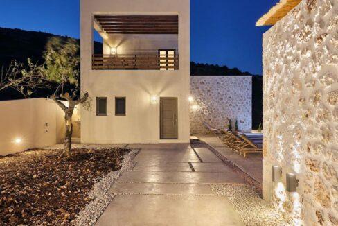 Beautiful Villa Zakynthos Island. Villas for Sale in Zante Greece 1