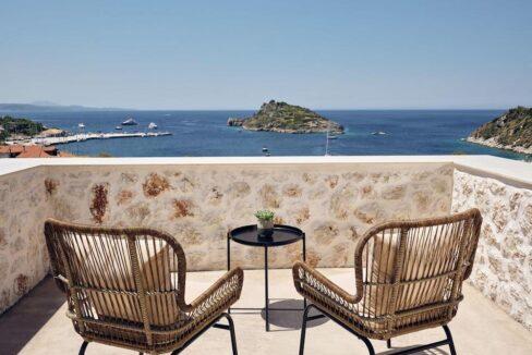 Beautiful Villa Zakynthos Island. Villas for Sale in Zante Greece 10