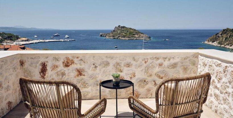 Beautiful Villa Zakynthos Island. Villas for Sale in Zante Greece