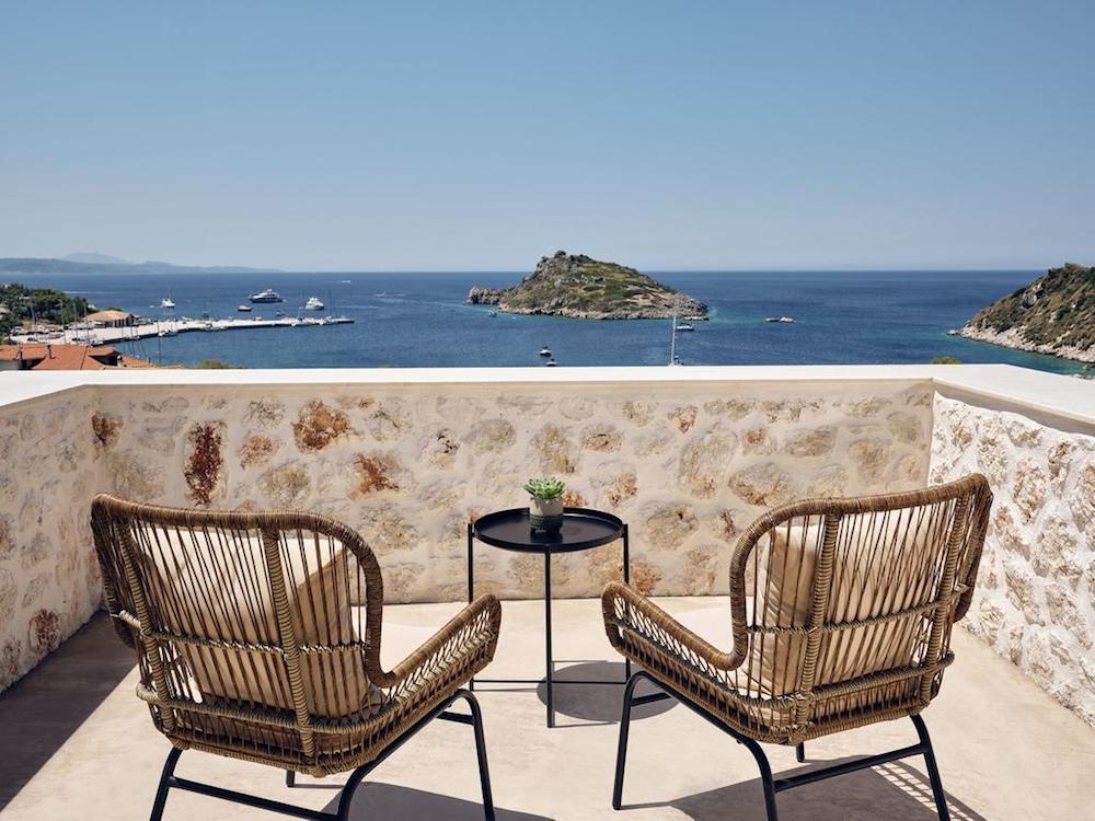 Beautiful Villa Zakynthos Island