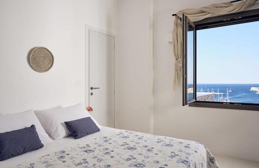 Beautiful Villa Zakynthos Island. Villas for Sale in Zante Greece 15