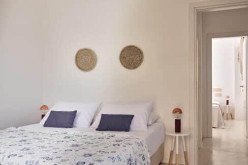 Beautiful Villa Zakynthos Island. Villas for Sale in Zante Greece 16