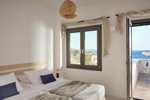 Beautiful Villa Zakynthos Island. Villas for Sale in Zante Greece 17