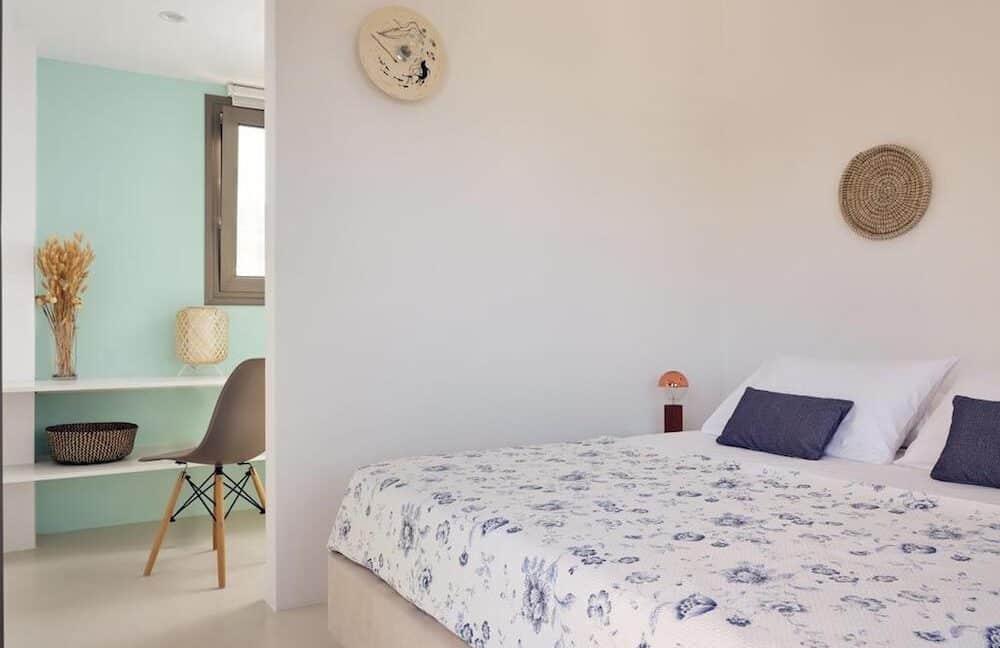 Beautiful Villa Zakynthos Island. Villas for Sale in Zante Greece 19