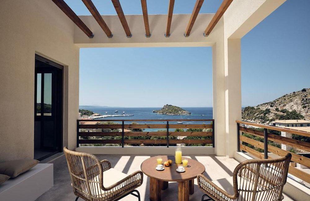 Beautiful Villa Zakynthos Island. Villas for Sale in Zante Greece 20