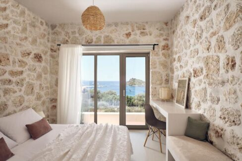 Beautiful Villa Zakynthos Island. Villas for Sale in Zante Greece 26