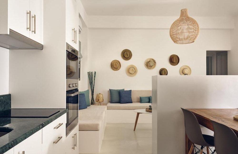 Beautiful Villa Zakynthos Island. Villas for Sale in Zante Greece 27