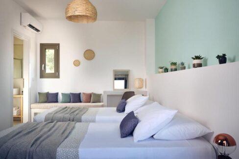 Beautiful Villa Zakynthos Island. Villas for Sale in Zante Greece 29