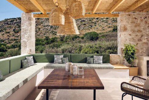 Beautiful Villa Zakynthos Island. Villas for Sale in Zante Greece 3
