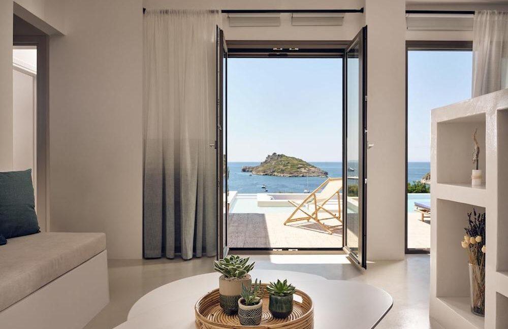 Beautiful Villa Zakynthos Island. Villas for Sale in Zante Greece 8