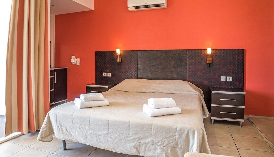Economy Villa in Zakynthos, Properties in Zakynthos for sale 1