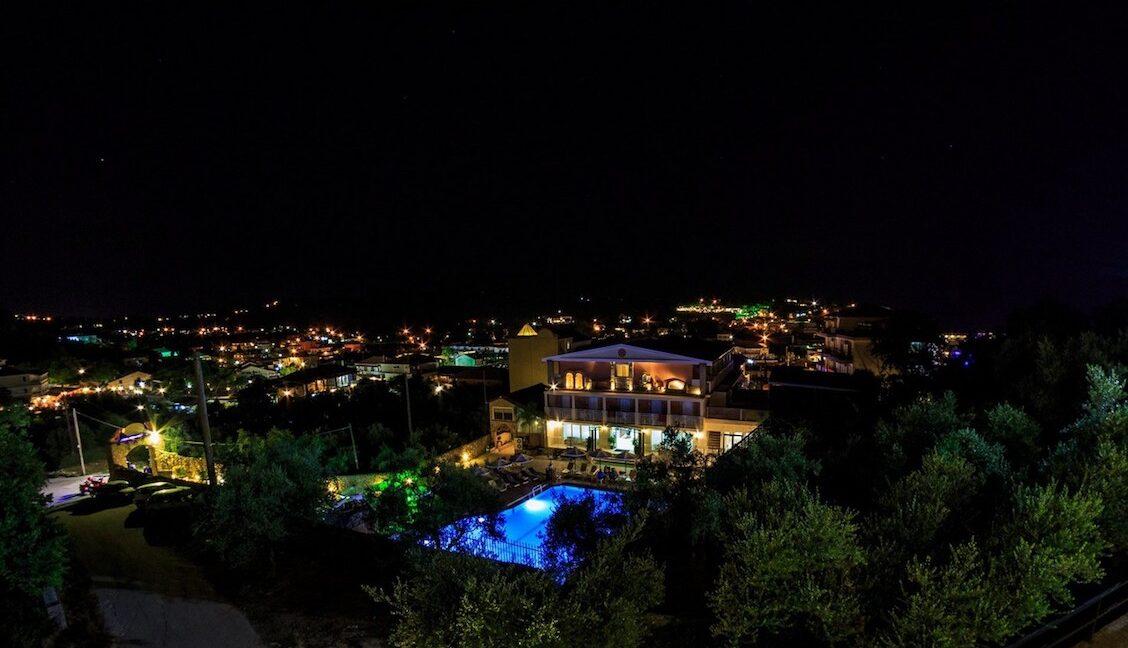 Economy Villa in Zakynthos, Properties in Zakynthos for sale 10